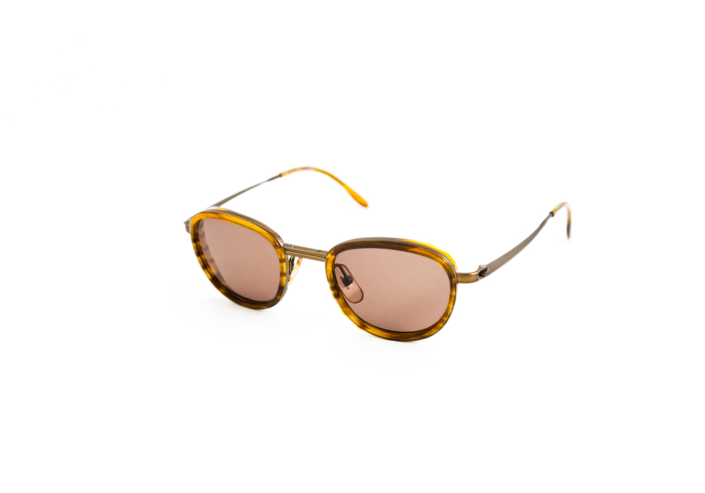 Sunglasses : JIL SANDER SUNGLASSES
