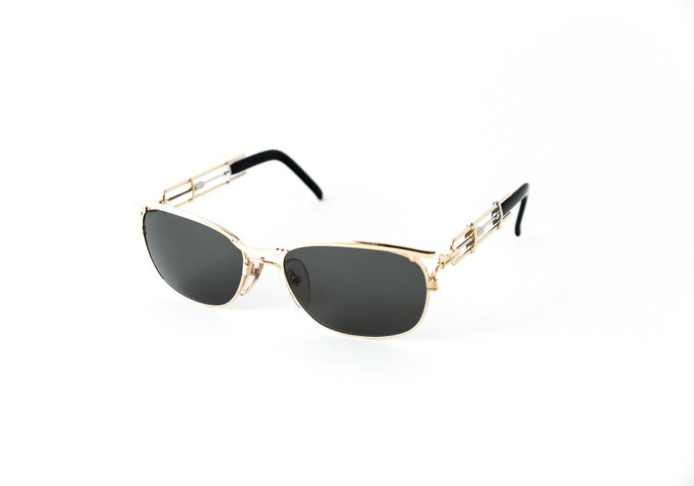 Vintage Sunglasses That Are Absolute Success