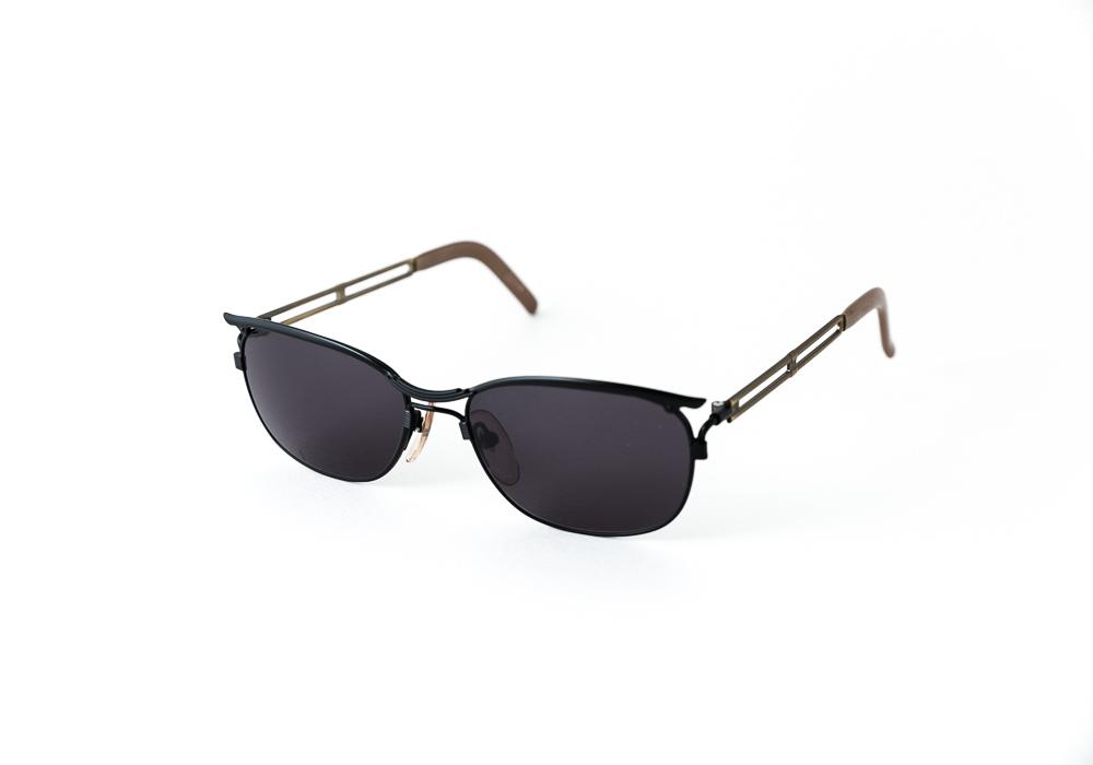 Sunglasses : JEAN PAUL GAULTIER SUNGLASSES