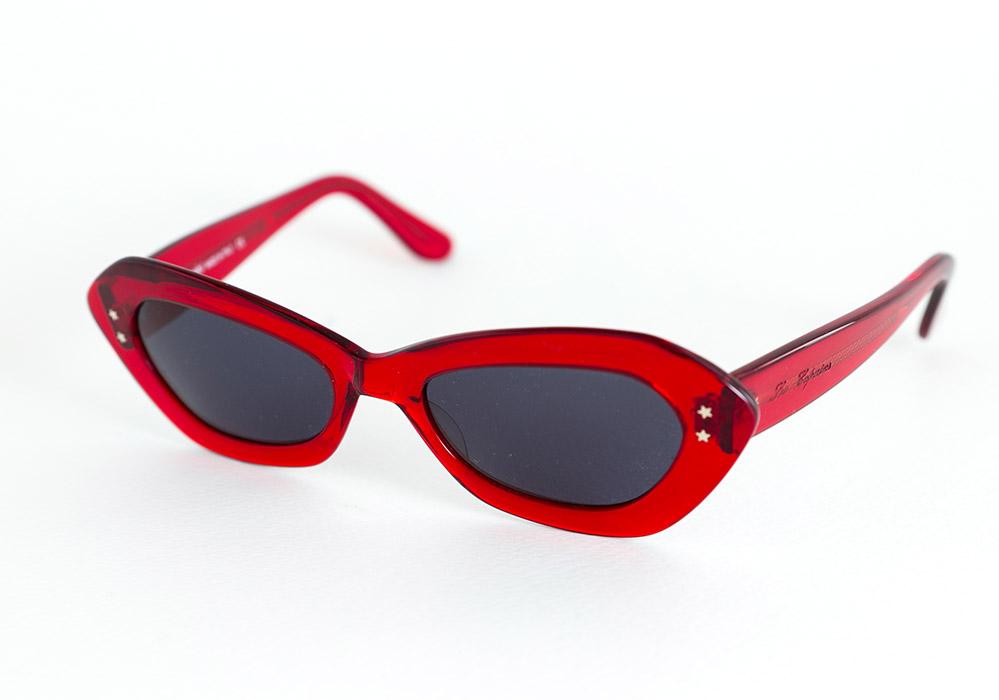Γυαλιά ηλίου : LES COPAINS SUNGLASSES