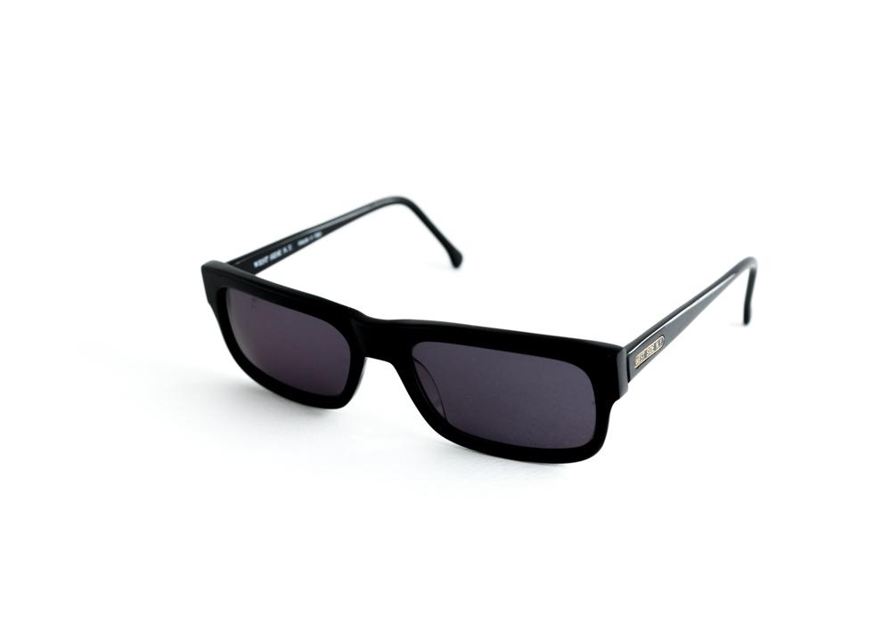 Sunglasses : WEST SIDE SUNGLASSES